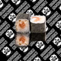 Spicy sake maki 8+8 gb.