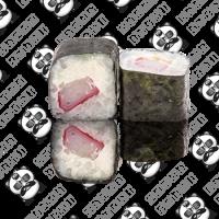 Suri Cheese Maki 8+8 gb.